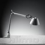 Tolomeo Micro HALO