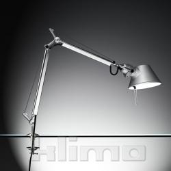 klimo leuchten gmbh klemmleuchten 2 klimo leuchten gmbh. Black Bedroom Furniture Sets. Home Design Ideas