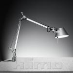Tolomeo Micro LED