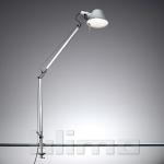 Tolomeo LED