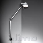 Tolomeo Parete LED