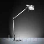 Tolomeo LED MWL