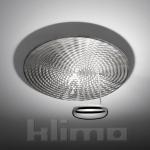 Droplet Mini HALO