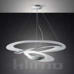 Pirce Sospensione LED