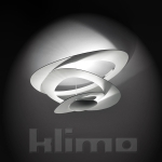 Pirce Soffitto Mini HALO