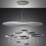 Mercury Sosp. LED