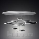Mercury Soffitto LED