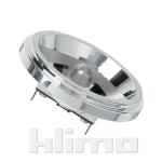 Halospot 50W 6° QR111 ECO