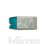 Mouse Trafo 70 Watt
