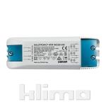 Mouse Trafo 150 Watt