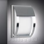 Steel 6178-LED