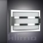 Steel 6180-LED
