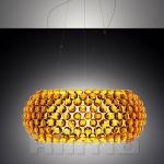 Caboche Sosp. Grande LED
