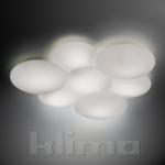 Puck 7 LED