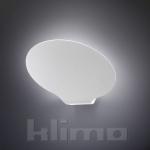 Glu LED Parete