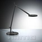 Demetra Tavolo LED