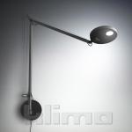 Demetra Parete LED