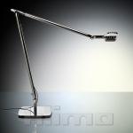 Otto Watt LED