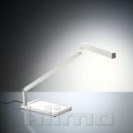 BAP Tavolo LED