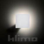 Puzzle LED Square