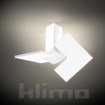 Puzzle Twist LED Ceiling