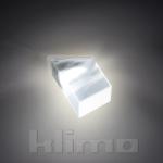 Beetle LED Mini 60° Cube