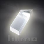 Beetle LED Medium 60° Cube