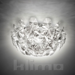 Hope Soffitto 30