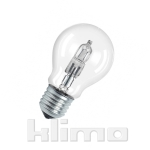 Halogen 46W ECO A