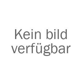 Voschaltgeräte