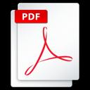 AGBs als PDF