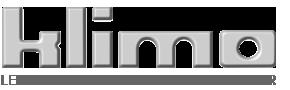 Klimo Leuchten GmbH