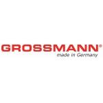 Grossmann  - Logo