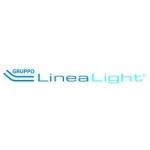 LineaLight Gruppe - Logo