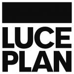 Luceplan - Logo