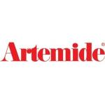 Artemide - Logo