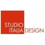 Studio Italia Design - Logo