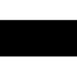 Vibia - Logo