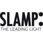 Slamp - Logo