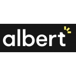 Albert - Logo