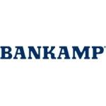Bankamp - Logo