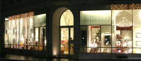 Schauraum 1090 Wien